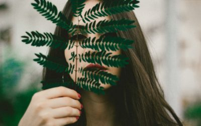 19 Adult behaviors of an emotionally abused childhood